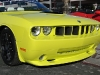 hxc-performance-cuda-barracuda-convertible-07