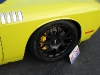 hxc-performance-cuda-barracuda-convertible-08