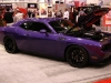 hxc-performance-cuda-barracuda-05