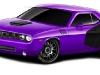 hxc-performance-cuda-barracuda-07