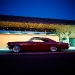 1965-chevrolet-impala-lowrider-at-night