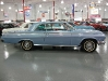 1962-chevrolet-impala-ss-side-blue