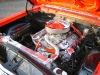 1963-chevrolet-impala-ss-convertible-engine