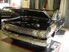 1963-chevy-impala-z11-black-front
