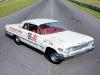 1963-z11-chevrolet-impala