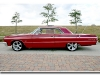 1964-chevrolet-impala-ss-coupe-side