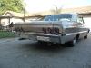 1964-chevrolet-impala-ss-hardtop-rear