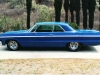 1964-chevrolet-impala-ss-side-blue-2