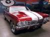 1965-chevrolet-impala-ss-front