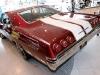 1965-chevrolet-impala-ss-rear