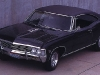 1967-chevrolet-impala-ss427-front-black