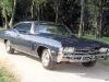 1968-chevrolet-impala-427