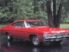 1968-chevrolet-impala-ss427