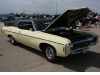 1969-chevrolet-427ss-impala