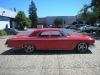 1969-chevrolet-impala-ss-side-red