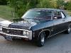 1969-chevrolet-impala-ss_0