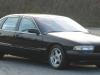 1994-1996-chevrolet-impala-ss