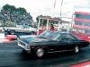 ss427-impala
