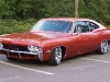 custom-1968-chevrolet-impala-sport-coupe-lowrider-01