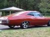 custom-1968-chevrolet-impala-sport-coupe-lowrider-02