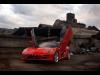 2009-innotech-corvette-04