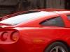 2009-innotech-corvette-08
