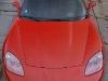 2009-innotech-corvette-09