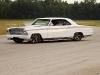 innovator-1967-nova-chevrolet-roadster-shop-gerber-04