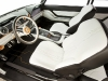 innovator-1967-nova-chevrolet-roadster-shop-gerber-10
