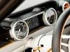 innovator-1967-nova-chevrolet-roadster-shop-gerber-11