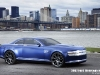 2007-ford-interceptor-coupe-by-amcarguide