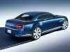 2007-ford-interceptor-coupe-rear-by-amcarguide