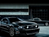 ford-mustang-black-edition-japan-01