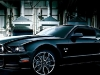 ford-mustang-black-edition-japan-05