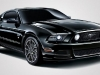 ford-mustang-black-edition-japan-06