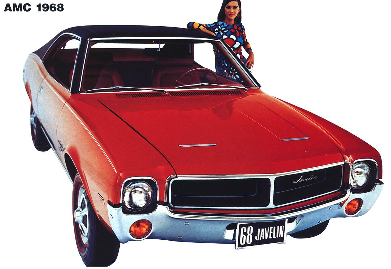 Street Freaks No. 4 Car Craft Cruising USA Vintage Sports Muscle Cars Autos Rare