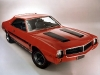 1969-amc-javelin-big-bad-red