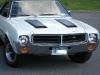 1969-amc-javelin-front-1