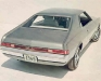 1969-amc-javelin-rear-2