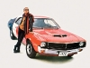 1970-amc-javelin-off