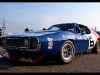 1970-amc-javelin-trans-am-2