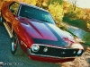 1971-amc-javelin-401-rare