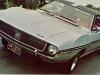 1971-amc-javelin-sst-3