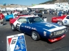 1971-race-amc-javelin