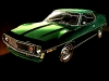 1972-amc-javelin-big-bad-green