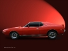 1972-amc-javelin-wallpaper