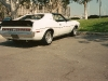 1972-amc-javelin-x