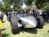 jay-leno-tank-car-back-2