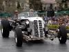 jay-leno-tank-car-front-2