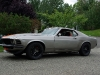 1970-mustang-fastback-protourer-02